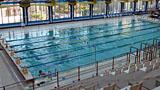Mantenimiento de piscinas madrid sima deporte y ocio for Curso mantenimiento piscinas